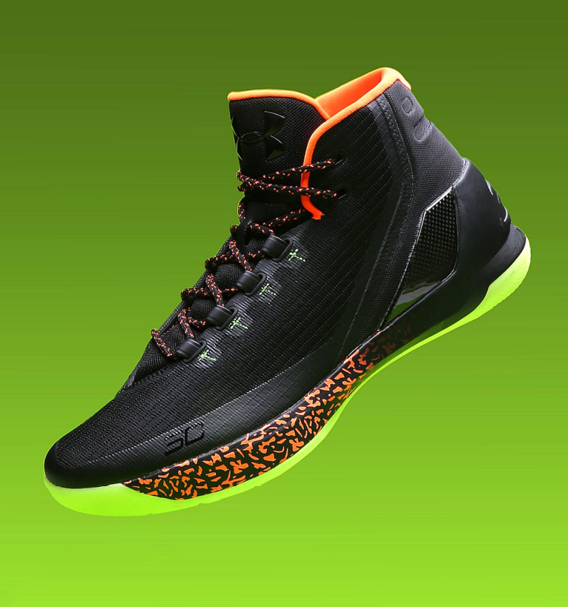 stephen-curry-lights-out-under-armour-halloween-curry-3-1