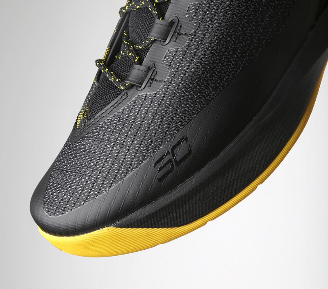 stephen-curry-under-armour-curry-3-7