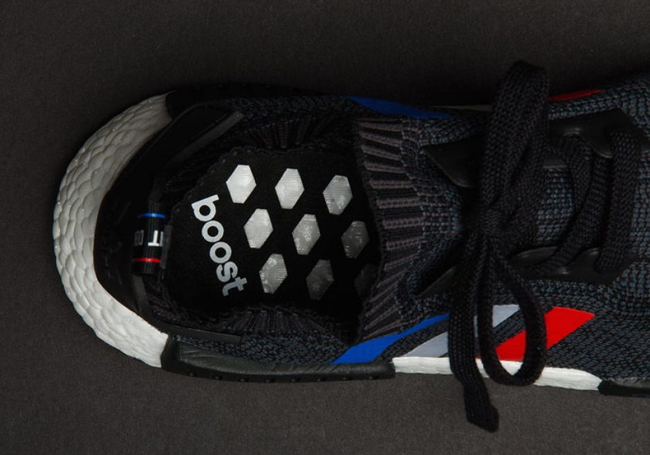 Cheap Adidas NMD XR1