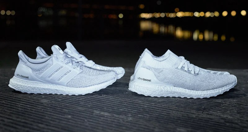 cd29bf5a5 adidas Ultra Boost   Ultra Boost Uncaged