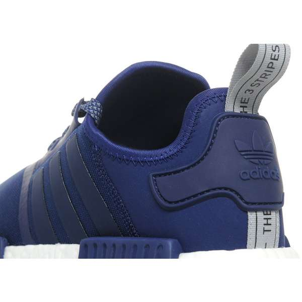 Packer Shoes x Adidas Consortium NMD R1 PK Mens Fashion