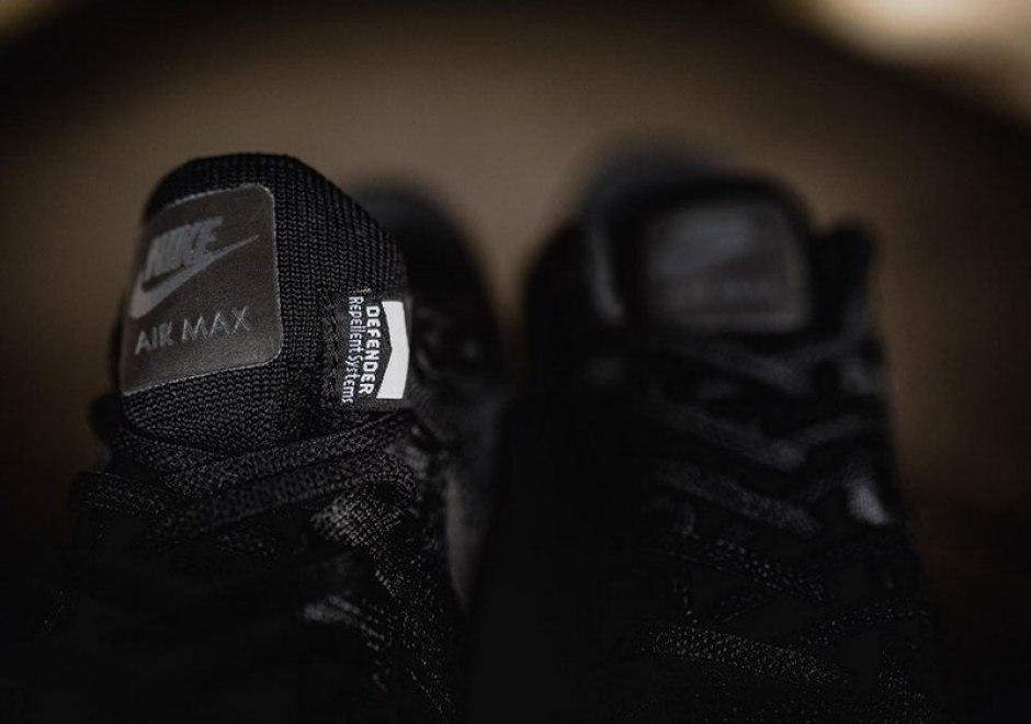 e4182ef5658 Nike Air Max 1 Ultra Flyknit