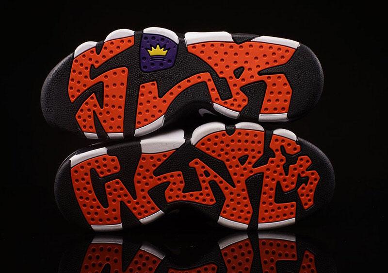 sports shoes becbc bee24 germany nike air cb 34 godzilla 2016 retro black purple b1b88 b0989  where  to buy nike air max cb 34 nike air max cb 34 989f1 4c49b