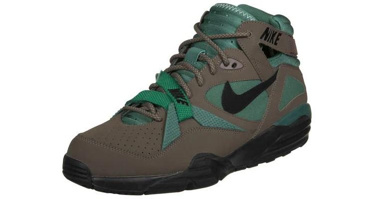 878fba6b132 Nike Air Trainer Max  91