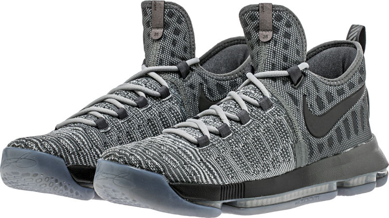 premium selection 1e4aa 78a1c Nike KD9