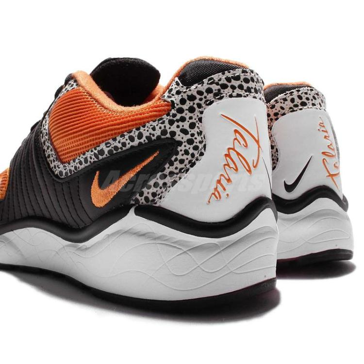 finest selection e22bb dad01 ... Nike Air Zoom Talaria