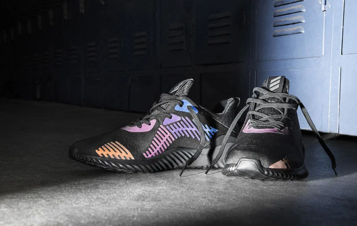 super popular cbd82 c4b0c ... 1150-adidas-alphabounce-xeno-black-friday-3 ...