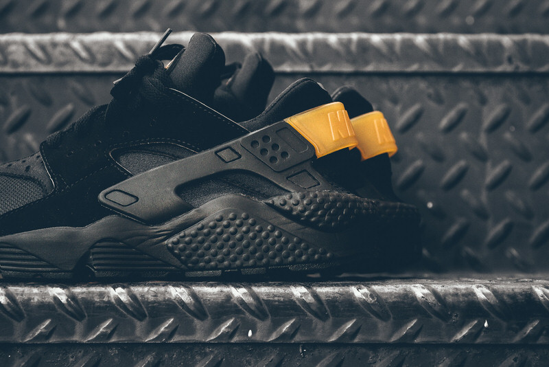 a908d3a3d56d76 ... discount code for nike air huarache black gold ffe9a d6e73