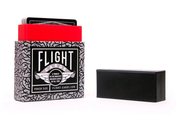 flight-cards-2