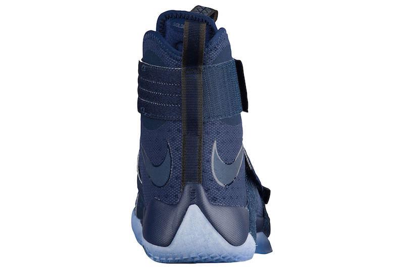5dddde6f05a Nike LeBron Soldier 10