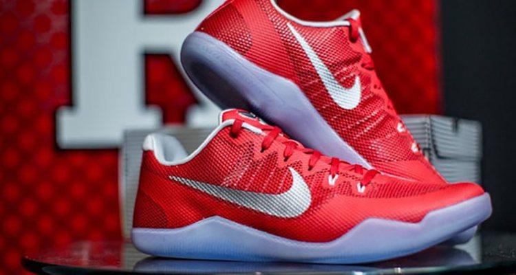 2c57812121c7 Nike Kobe 11
