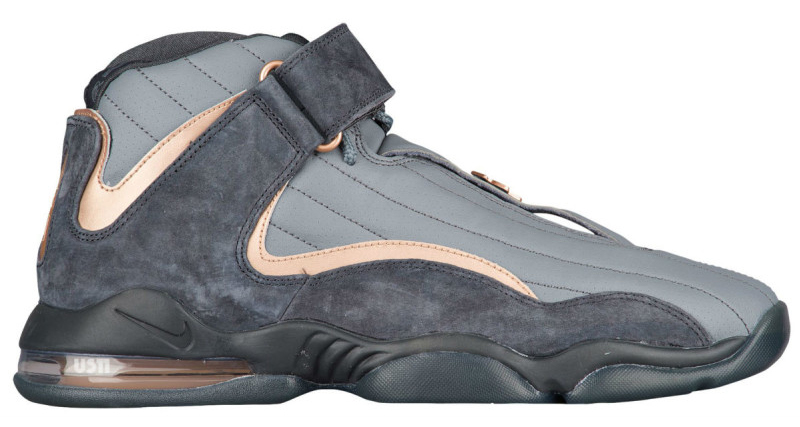 bf0528cd282d Nike Air Penny 4