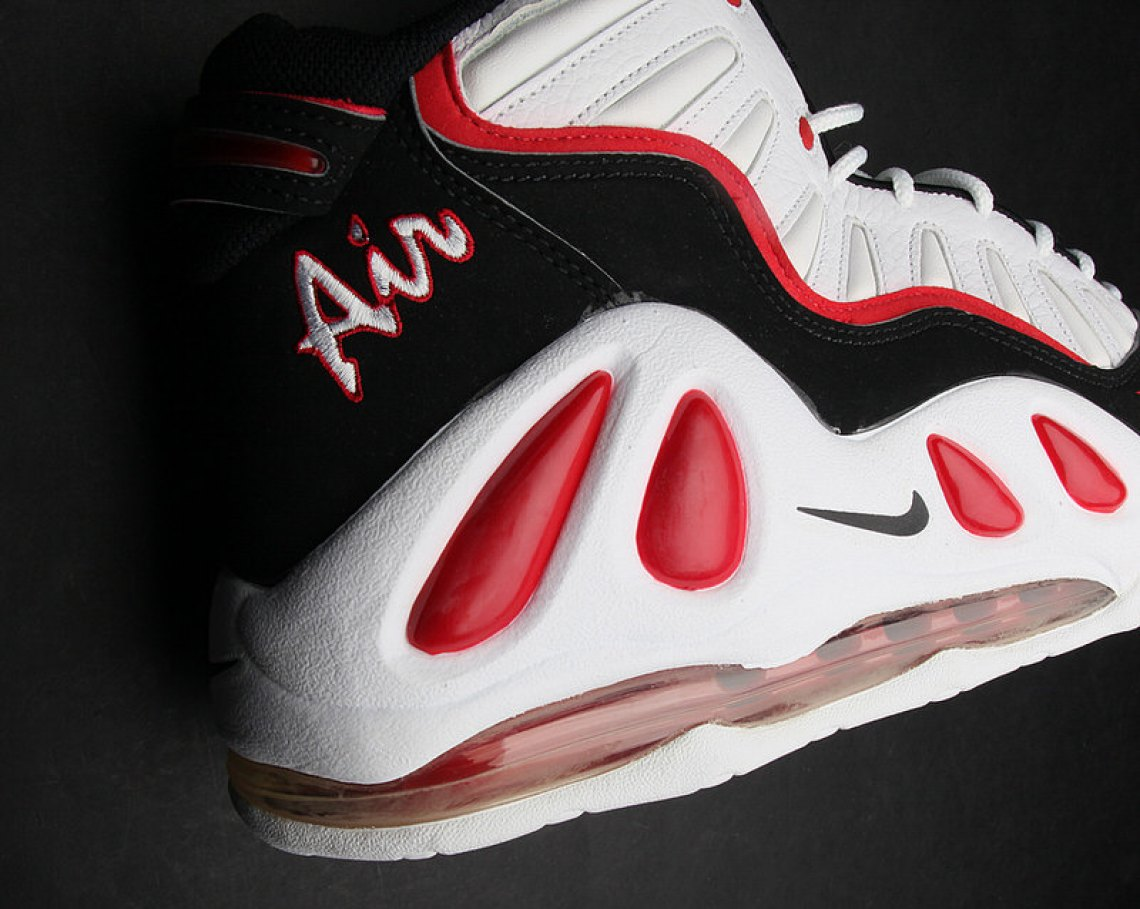 new styles 7259d 07570 ... scottie-pippen-nike-air-max-uptempo-4 ...