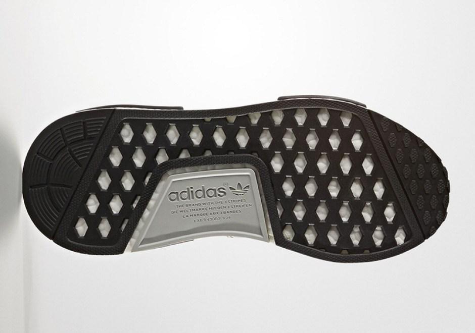 """adidas NMD R1 Primeknit """"Salmon Pink"""""""