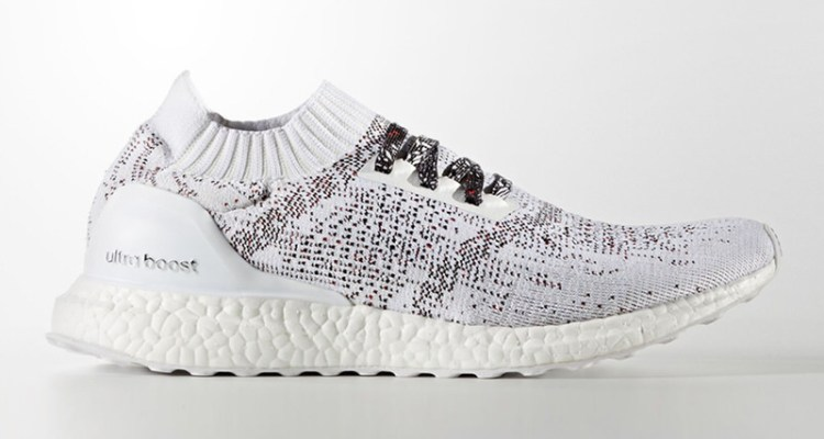 "adidas Ultra Boost Uncaged ""Chinese New Year"""