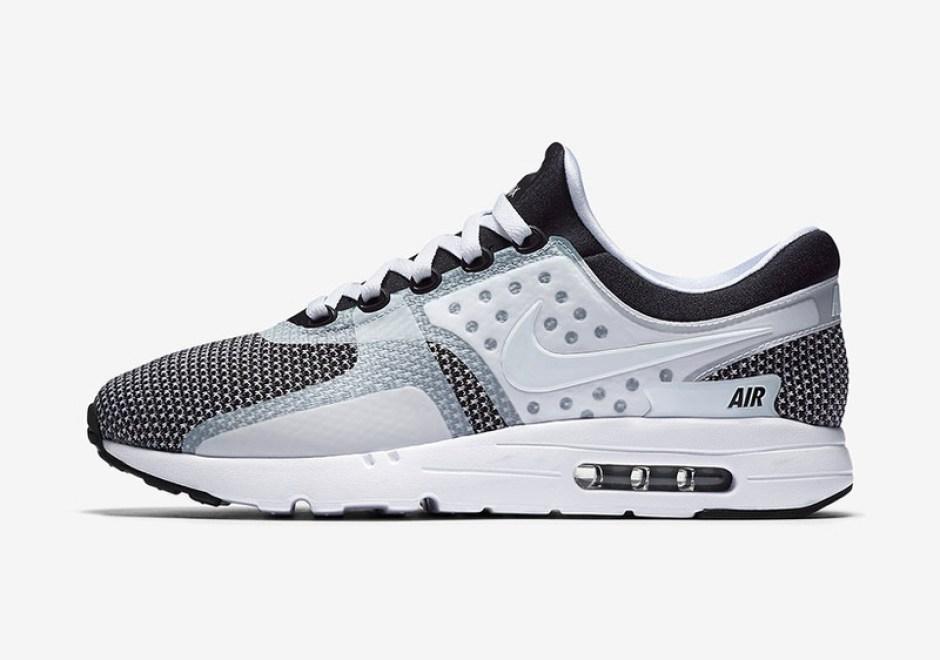 buy popular e621c 65402 Nike Air Max Zero