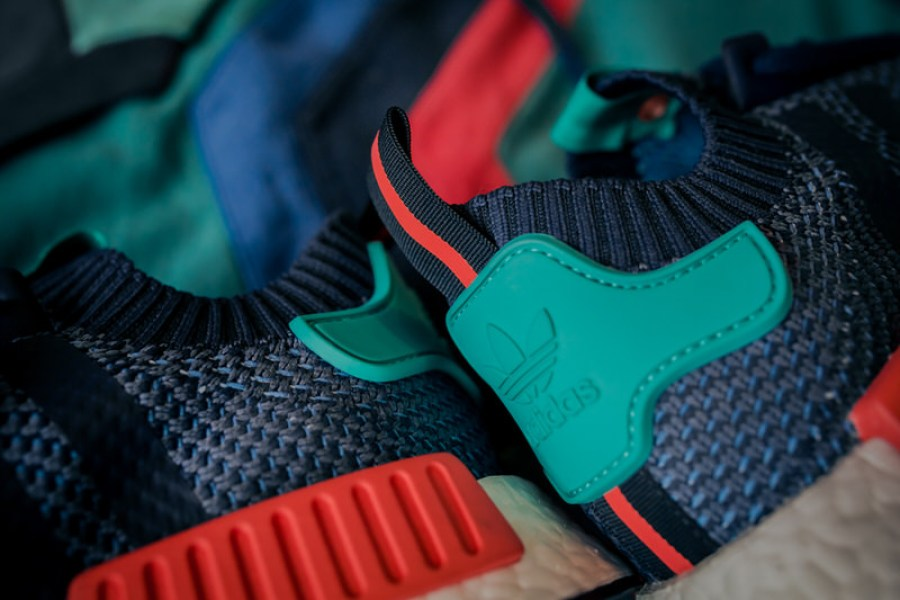 packer-shoes-adidas-nmd-2