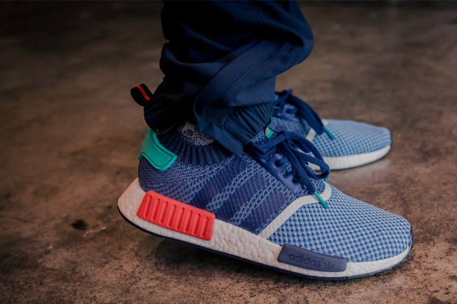 packer-shoes-adidas-nmd-4