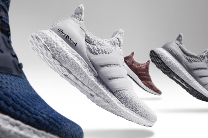adidas ultra boost grey mens 12