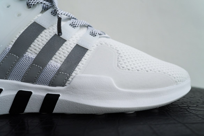 "adidas EQT ADV 91-16 ""Art Basel"""