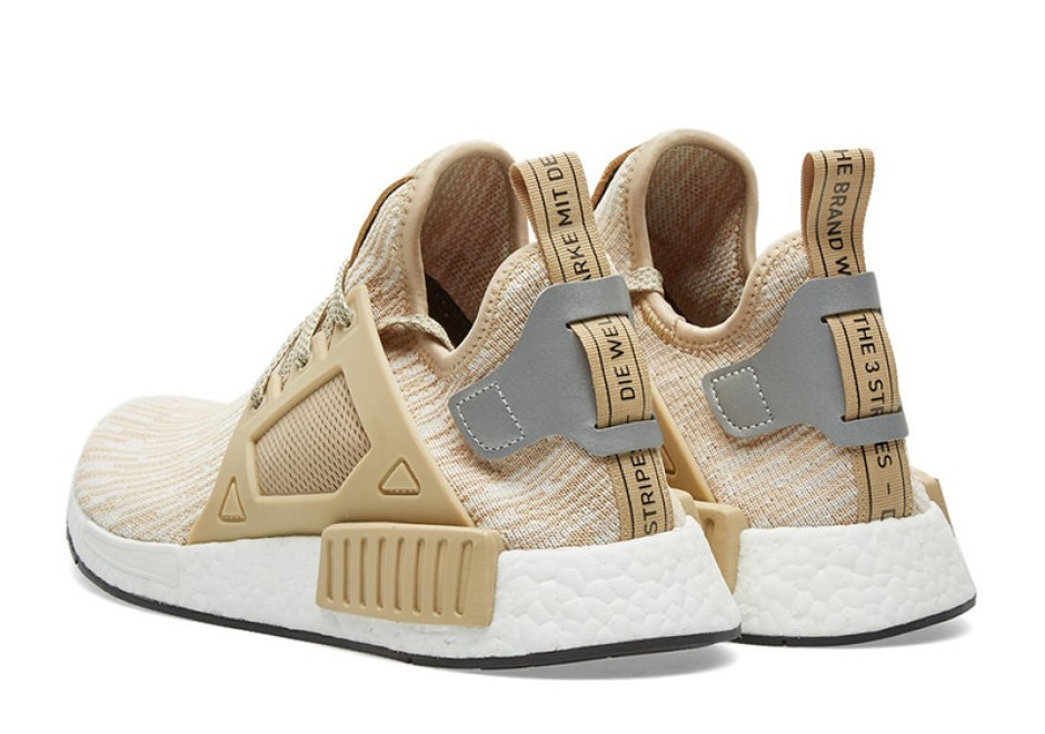 NMD XR1 PK Glitch Camo Size 13 (#1089775) from Jason Alman at
