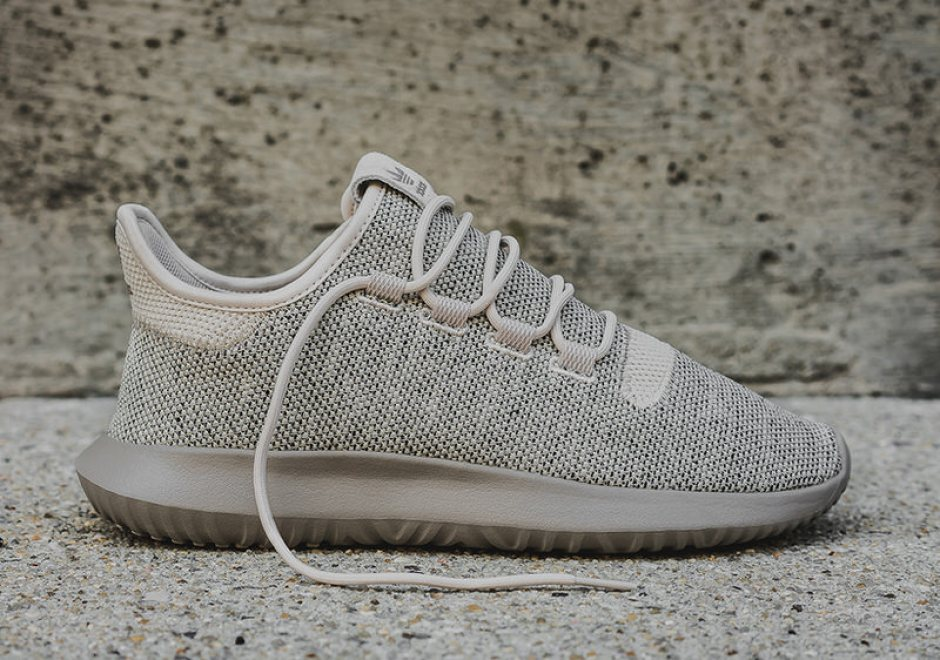 9599bdeaf2d adidas Tubular Shadow Knit Drops in Three Colorways Tonight