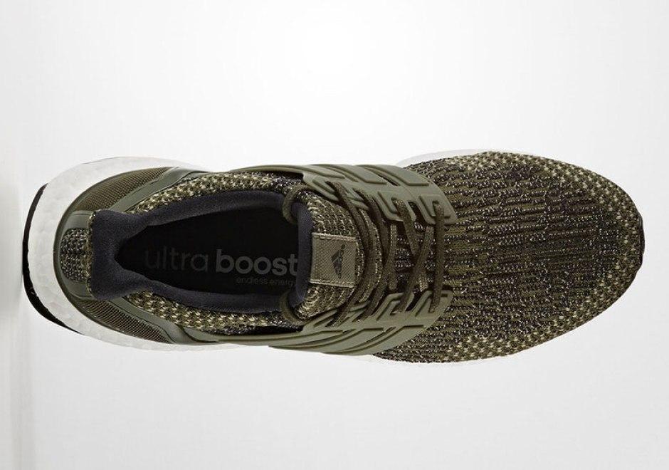 Adidas hoodie sale, ec61 adidas ultra boost 3.0 royal blue blue
