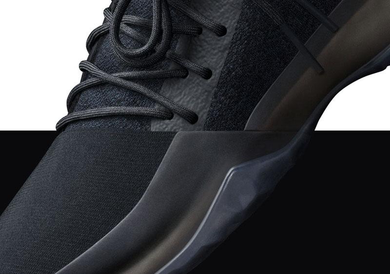 new style 71d11 5ec47 ... australia ops adidas harden vol 1 xeno black d7adf 24235