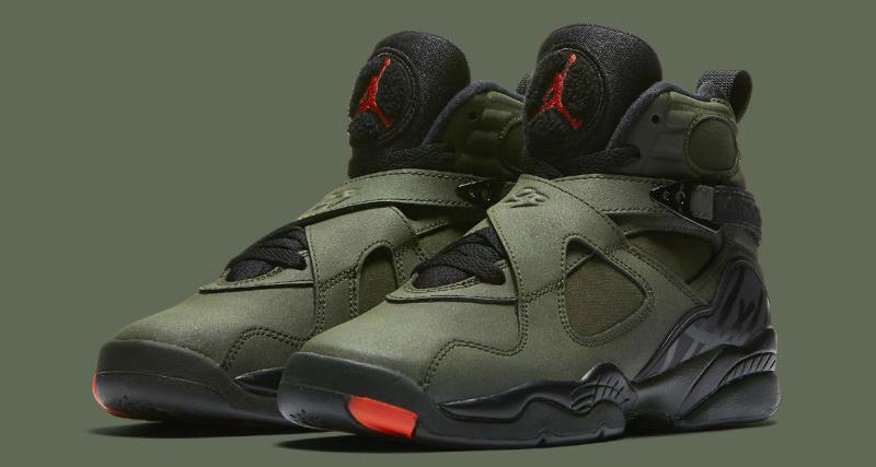 92515d02bcb1 Air Jordan 8