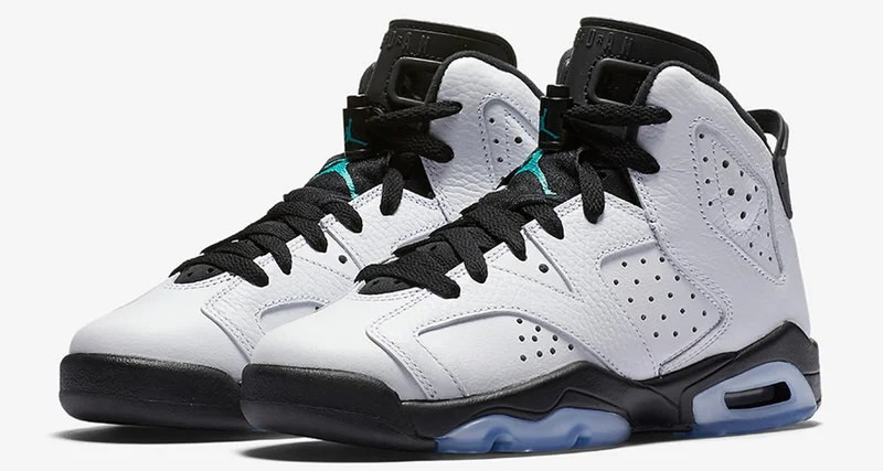 c89940b487a5 Air Jordan 6 Retro (Gs) 7Y Shoes White Midnight Navy. Unless I am at fault