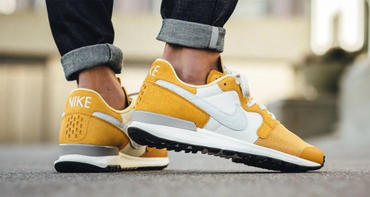 save off 1166c c4401 Nike Air Berwuda