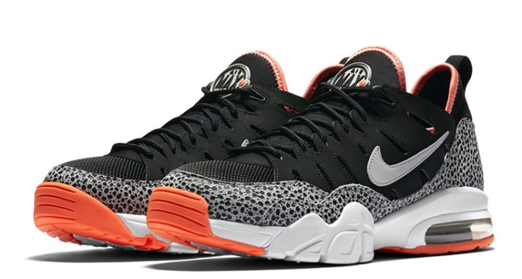 new styles bad4f 0efdb Nike Air Trainer Max 94