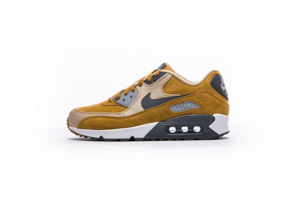 san francisco 8294b dd0c6 ... Nike Air Max 90