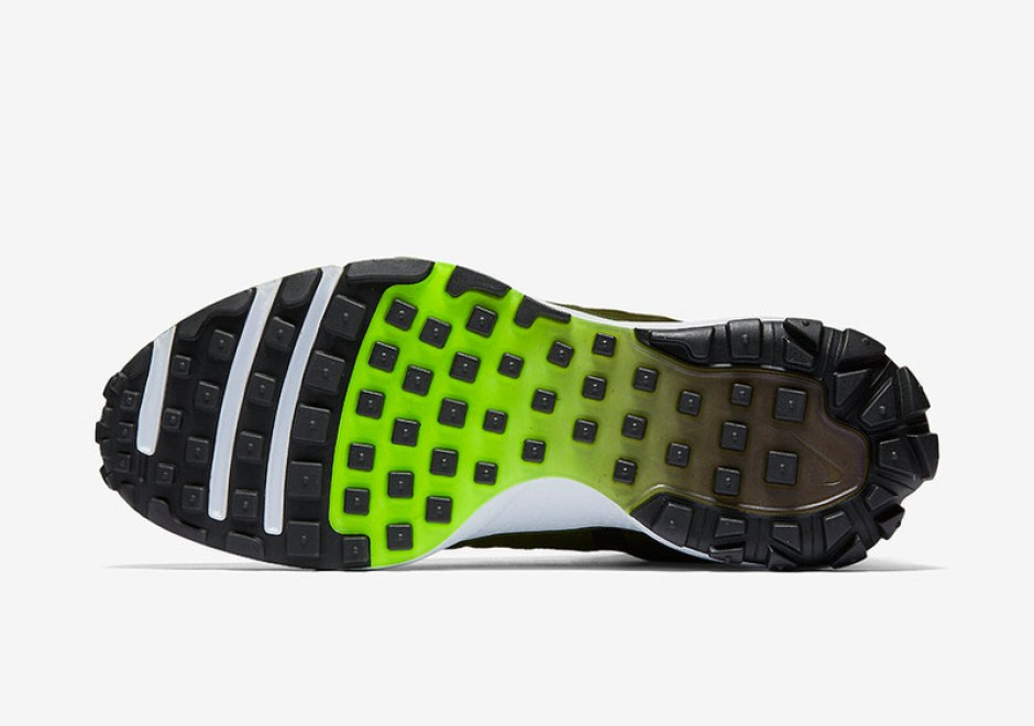c8283da92eed ... Nike Zoom Talaria Mid Olive Vachetta Tan Nike Zoom Talaria Mid Olive Vachetta  Tan. NIKE AIR ZOOM TALARIA MID FLYKNIT PREMIUM - PALM GREEN LEGION ...