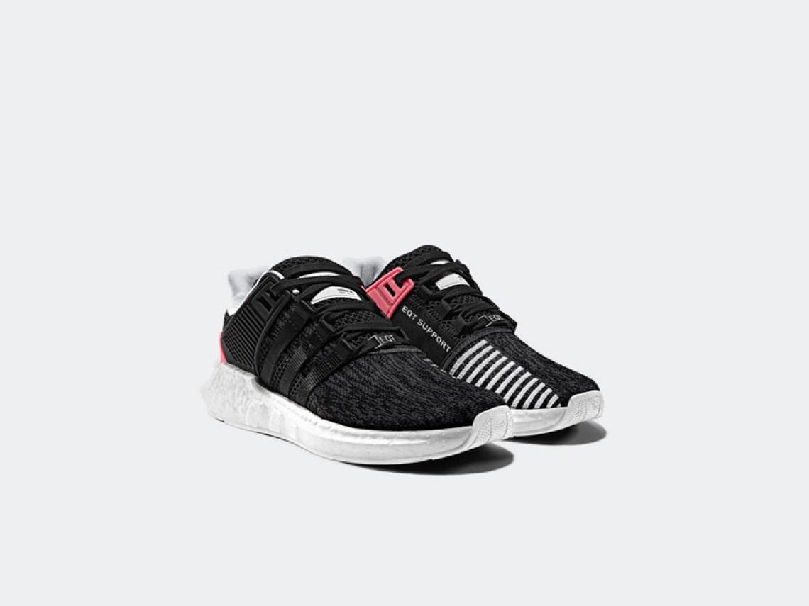 adidas EQT Support 93/17