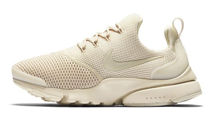 9091324dde85 nike air presto fly uncage sneakers 501d0 ee557 - panakuak.com