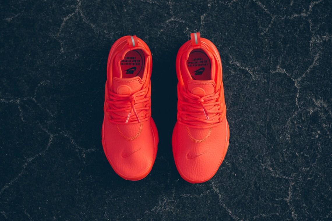 595c75a08a25 Nike Air Presto PRM Goes