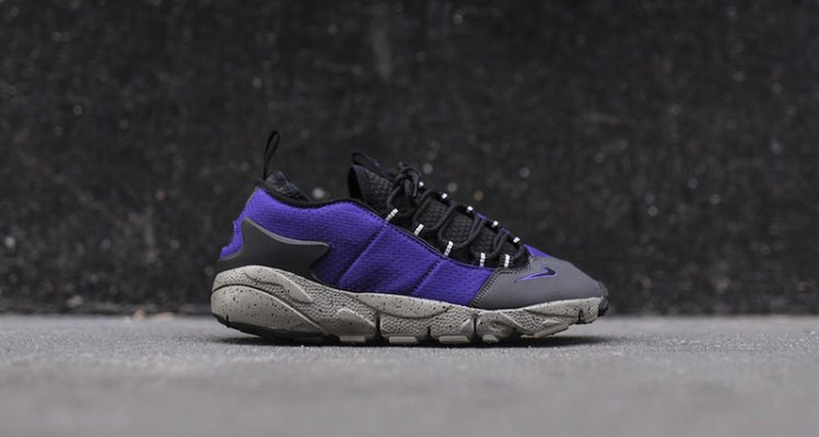 low priced 6aa52 3ca58 Nike Air Footscape NM