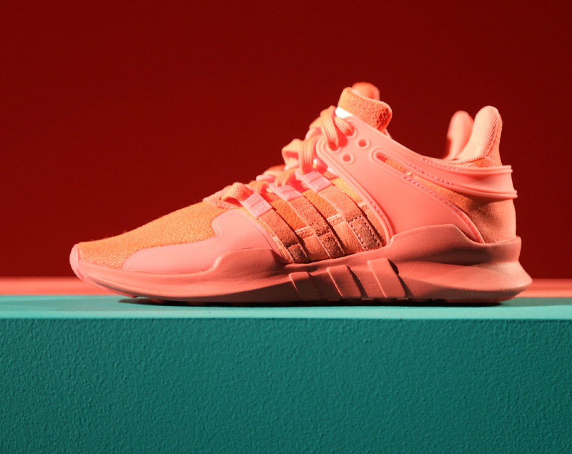 info for 61f6f 007af ... adidas EQT Support ADV adidas EQT Support 93 17. Adidas Originals EQT  Support Mid ADV Primeknit Shoes