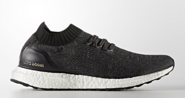 """adidas Ultra Boost Uncaged """"Multicolor"""""""