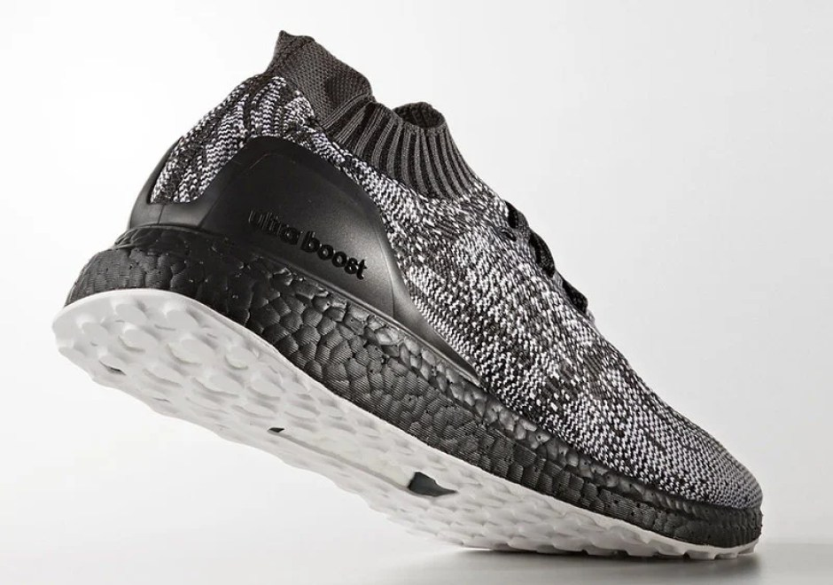 Adidas Ultra Boost 3.0 Oreo / Zebra Review and On Feet