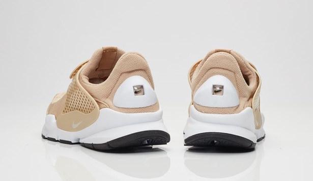 """Nike Sock Dart """"Linen"""""""