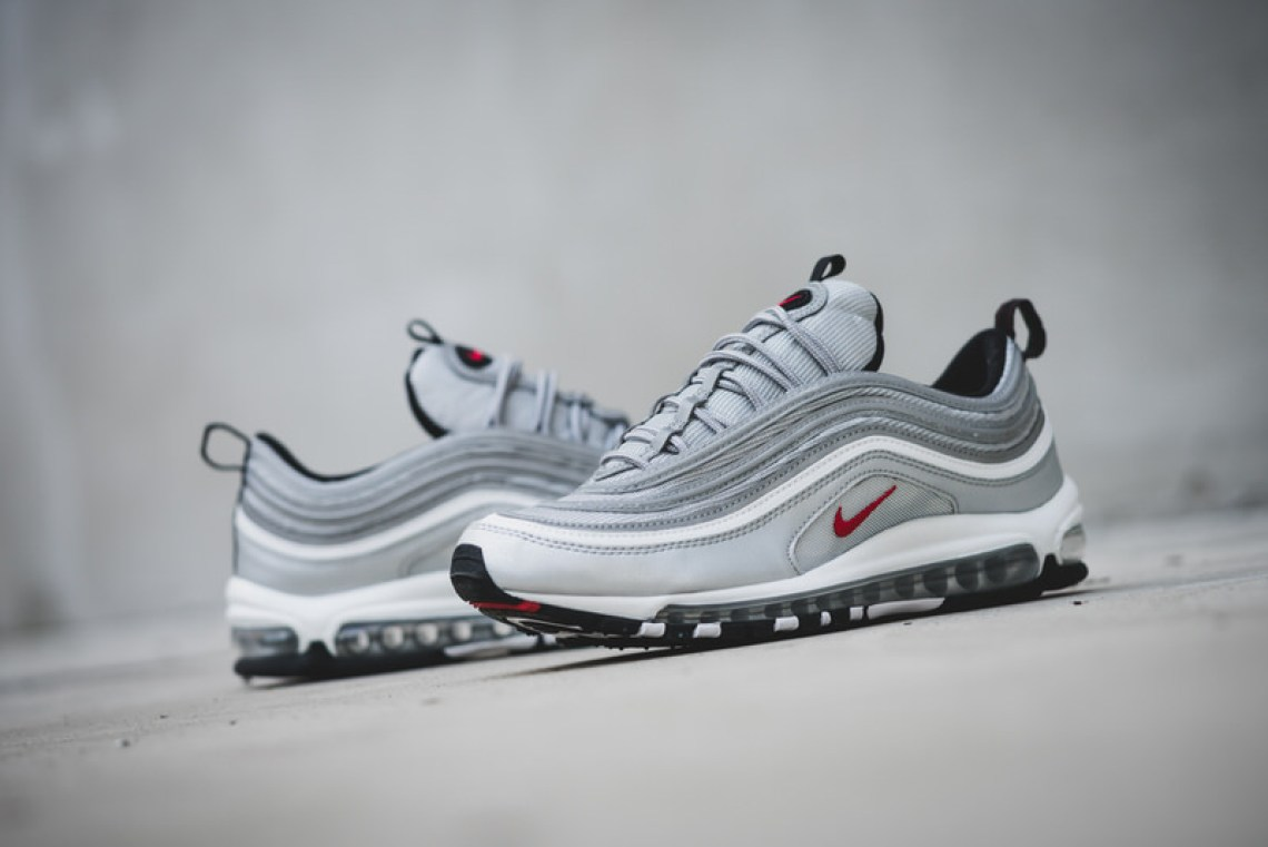 new styles a14a9 d171e ... Nike Air Max 97