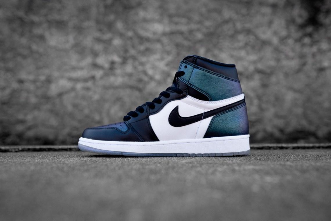 new styles e29e4 9aa5e Air Jordan 1 High
