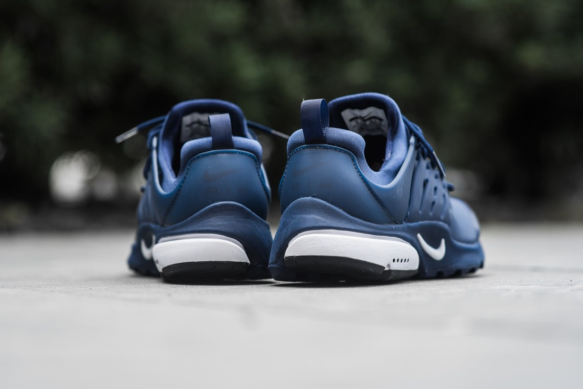 "low priced ac846 40b13 ... Blue"" Nike Air Presto Low Utility"