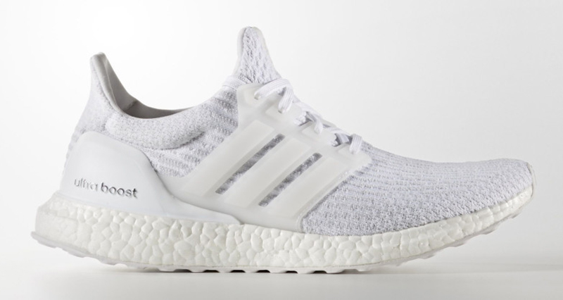 94926cb4502 Big adidas Ultra Boost Restock is Going on Right Now