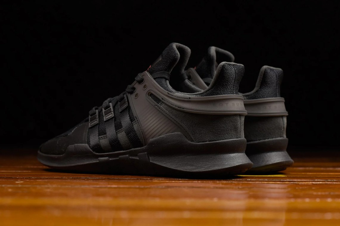"adidas EQT Support ADV ""Shadow"""