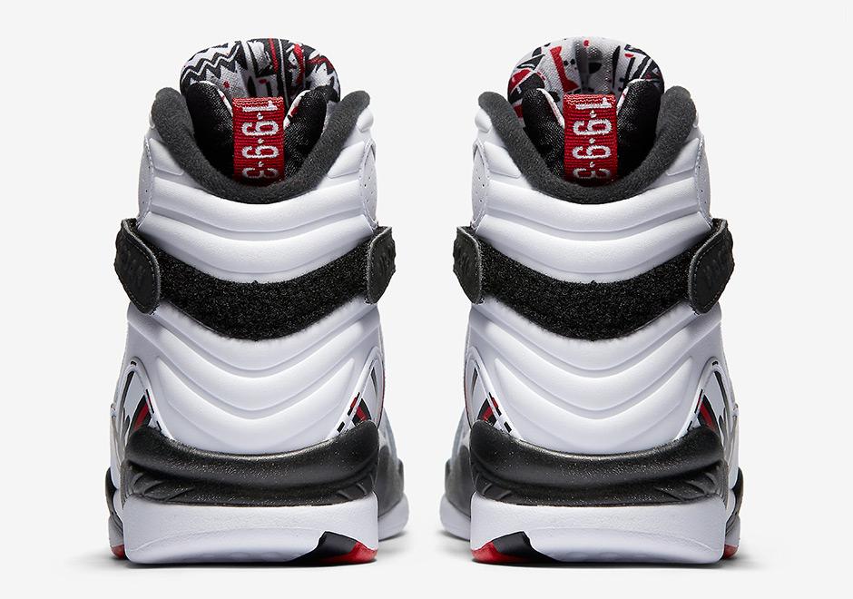 4f7a06d8611d Air Jordan 8