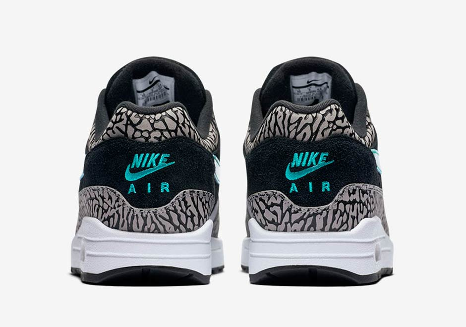 air max nice kicks Air was nothing new to Nike ... 48a7aaf474