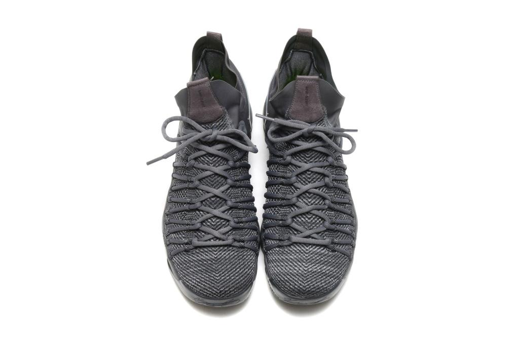 sports shoes 3cbdf 62097 Nike KD 9 Elite    Coming Soon   Nice Kicks